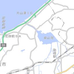 福井県坂井郡北潟村 (18B0050024...