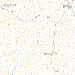 福島 スキー 天気 木曽 場
