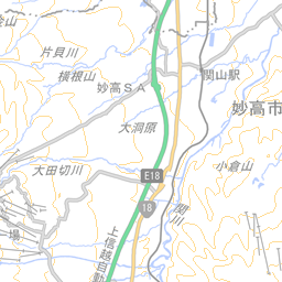 赤倉温泉のスキー場 天気積雪情報 アクセス 周辺情報 日本気象協会 Tenki Jp