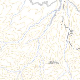 スキー 場 温泉 天気 野沢