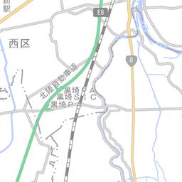 市 蒲 天気 西 新潟 区