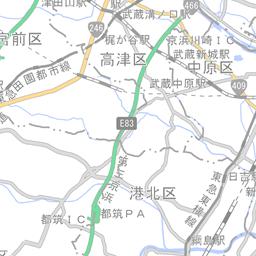 市 麻生 天気 予報 区 川崎