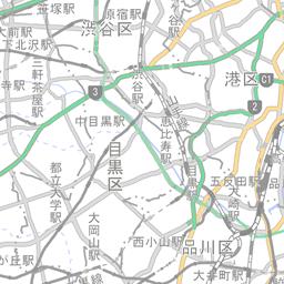 今日 の 天気 大田 区 大田区の10日間天気(6時間ごと) - 日本気象協会
