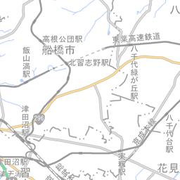 花見川 区 天気 千葉 市