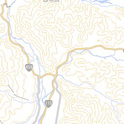 天気 アルツ 磐梯