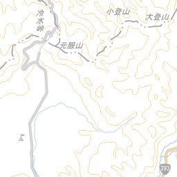 北海道岩内郡小沢村 (01B0140001...