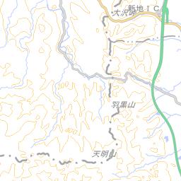 福島県相馬郡鹿島町 (07562A1968...