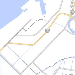 天気 予報 札幌 市 北 区
