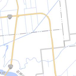 北海道札幌郡江別町 (01B0240004...