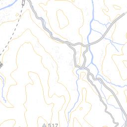 長崎県東彼杵郡千綿村 (42B0060014) | 歴史的行政区域データセットβ版