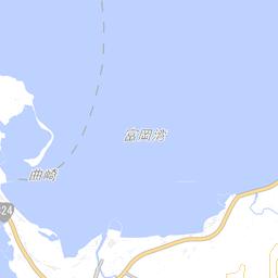 熊本県天草郡坂瀬川村 (43B0120027)   歴史的行政区域データセットβ版