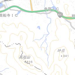 福岡県糸島郡怡土村 (40B0110020...
