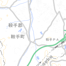 福岡県鞍手郡西川村 (40B0020013...