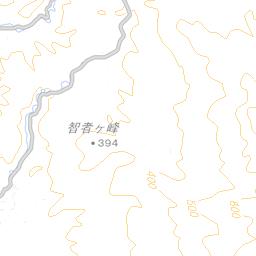 熊本県菊池郡旭野村 (43B0060001...