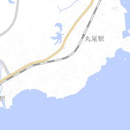 山口県吉敷郡西岐波村 (35B00300...