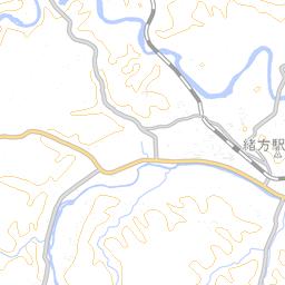 大分県大野郡合川村 (44B0110003...