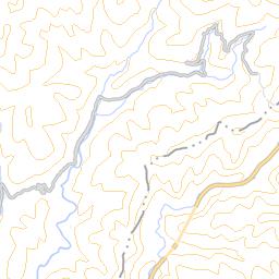 愛媛県東宇和郡高川村 (38B01100...