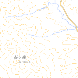 愛媛県上浮穴郡明神村 (38B00800...
