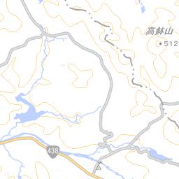 香川県綾歌郡長炭村 (37B0020024...