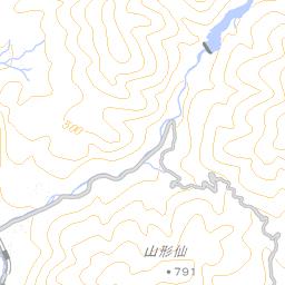 岡山県苫田郡高田村 (33B0190011...