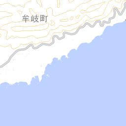 施設検索 徳島県