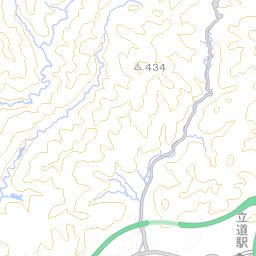 徳島県板野郡堀江村 (36B0080021...