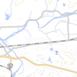 京都府天田郡福知山町 (26B01700...
