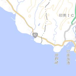 和歌山県日高郡稲原村 (30B00800...