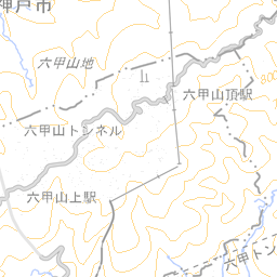 天気 レーダー 神戸 雨雲