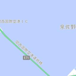大阪府泉南郡田尻村 (27B0040024...