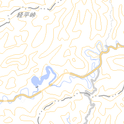 和歌山県日高郡切目川村 (30B008...