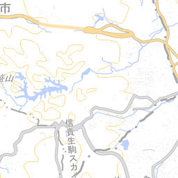 大阪府河内市 (27B0010001)   歴...