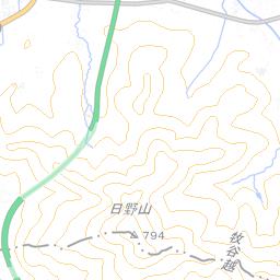 福井県今立郡味真野村 (18B00400...