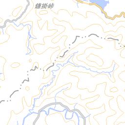滋賀県甲賀郡佐山村 (25B0070008) | 歴史的行政区域データセットβ版