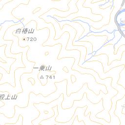 福井県大野郡下味見村 (18B00900...