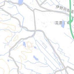 三重県河芸郡明村 (24B0060023) ...