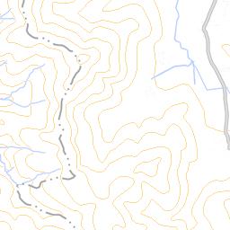 福井県今立郡下池田村 (18B0040004) | 歴史的行政区域データセットβ版