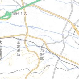 三重県三重郡四郷村 (24B0080011)   歴史的行政区域データセットβ版