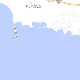 三重県志摩郡和具村 24b 歴史的行政区域データセットb版