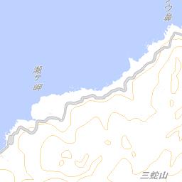 石川県鳳至郡七浦村 (17B0100013...