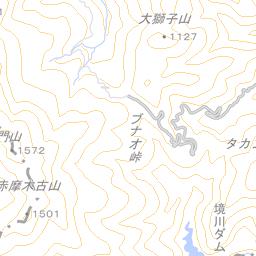 町 天気 浜松