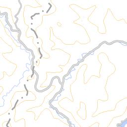 富山県氷見郡速川村 (16B0080014...