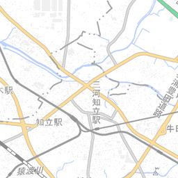 愛知県碧海郡依佐美村 (23B01600...