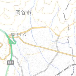 長野県東筑摩郡筑摩地村 (20B013...