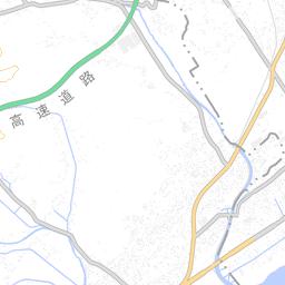 静岡県榛原郡萩間村 (22B0100013...