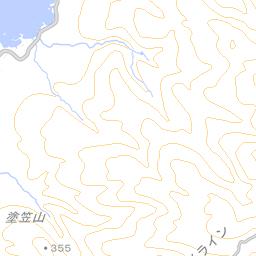 新潟県佐渡郡金泉村 (15B0050009...