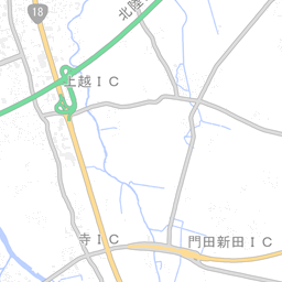 姫川 カメラ 糸魚川 ライブ