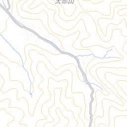 長野県埴科郡西条村 (20B0100012) | 歴史的行政区域データセットβ版