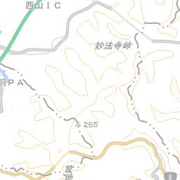 新潟県刈羽郡荒浜村 (15B0020005...