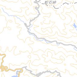静岡県賀茂郡三坂村 (22B0050009...
